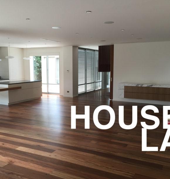HOUSE LAT