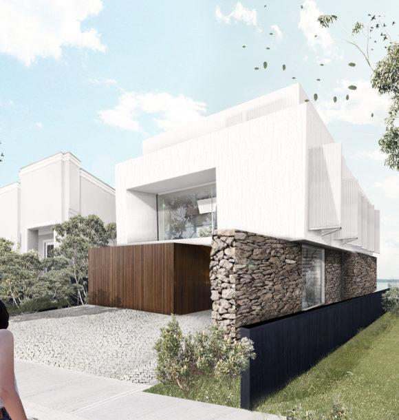 HOUSE WRI